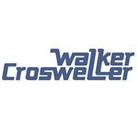 Walker Crosweller Logo